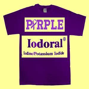 purple_tee_shirt3