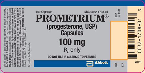progesterone-prometrium-100mg-100ct