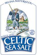 celtic sea salt