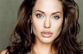 Angelina-Jolie-BRCA-MAstectomy