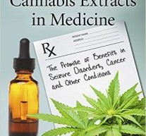 Cannabis-Extracts-in-Medicine-Jeffrey-Dach-Elaine-Moore-Justin-Kander