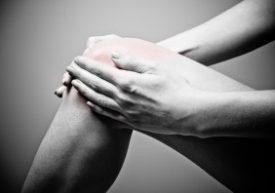 knee-pain-osteoarthritis