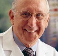 Steven_A_Rosenberg_MD_NIH