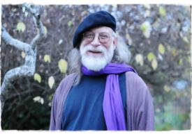 Stephen-Harrod-Buhner-Antiviral-Herbals