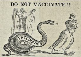 Old-Antivaccination-Poster-1790