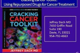 Cracking-Cancer-Toolkit-First-Slide-A1